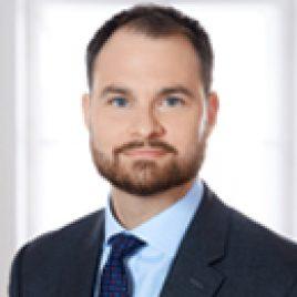 Alexander Hiersche Forumkrise infraprotect