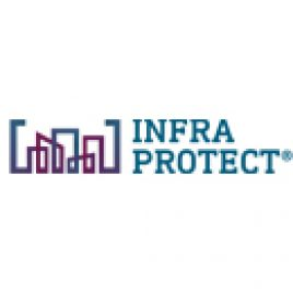 Infraprotect Logo