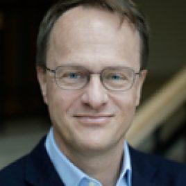 Markus Hengstschlaeger Forum Krise