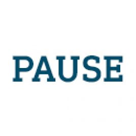 Pause Forum Krise Infraprotect