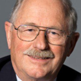 Bruno Hersche Kommission Tirol Ischgl