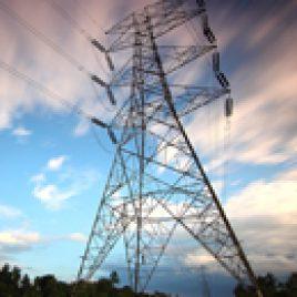 Energieversorger Forum krise