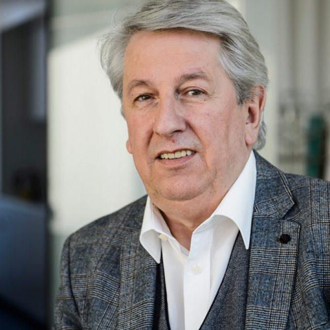 Mario Zenhäusern Tiroler Tageszeitung Forum Krise