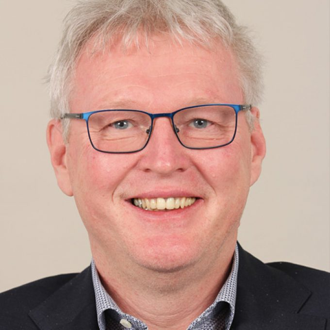 Walter Dosek Wiener Netze Forum Krise