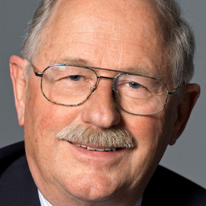 Bruno hersche kommission tirol ischgl forum krise